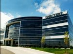 OpenText is looking cheap, National Bank Financial says