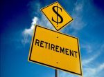 Canada no longer in the top ten when it comes to retirement security