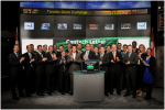 2014 Cantech Letter TSX Technology Stock of the Year: The Finalists