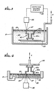Part of patent 4,573,330 application.  Source: Google