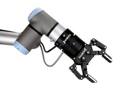 RobotiqFT300