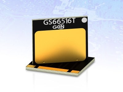 GaN Systems GS66516T