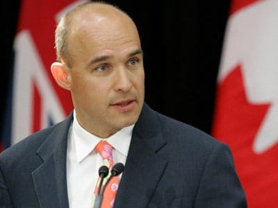 jim-balsillie