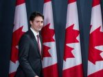 Justin Trudeau shows up on Quora to welcome software engineers to Canada