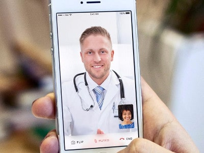 Doctor On Demand App Akira Launches In Ontario