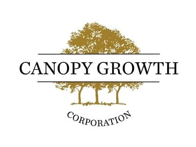 Canopy Growth Corp