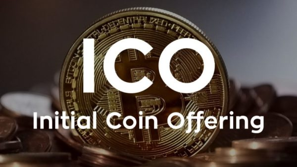 We ranked 10 recent ICOs and the results weren't pretty