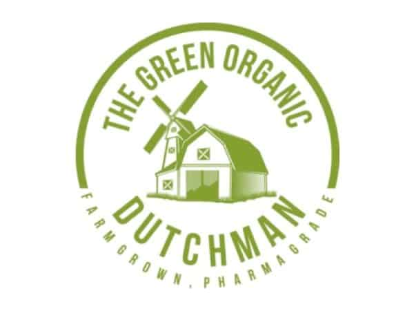The jury is still out on the Green Organic Dutchman, this analyst says