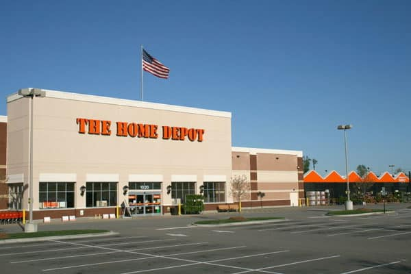 Home Depot shareholders shouldn't worry about Amazon, this portfolio manager says